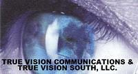 True Vision South